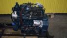 Двигатель Kubota V1505-Т новый